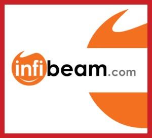 infibeam-1-1