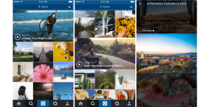 instagram-video-feeds (1)