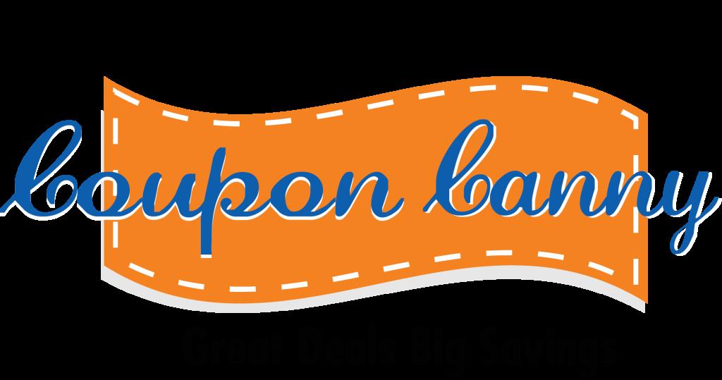 couponcanny logo