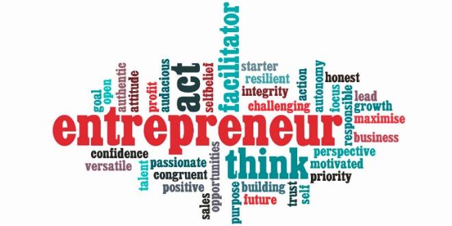 mahesh murthy entrepreneurial education 2