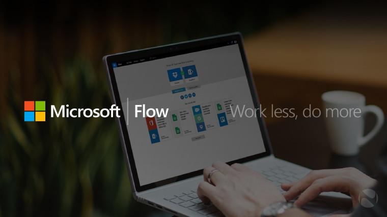 microsoft-flow-logo-article_story