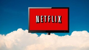 netflix-cloud-composite-640x360