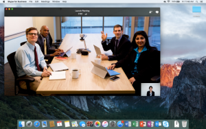 skype-for-mac