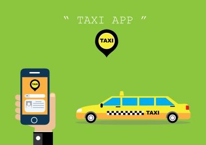 taxi_app_6815584