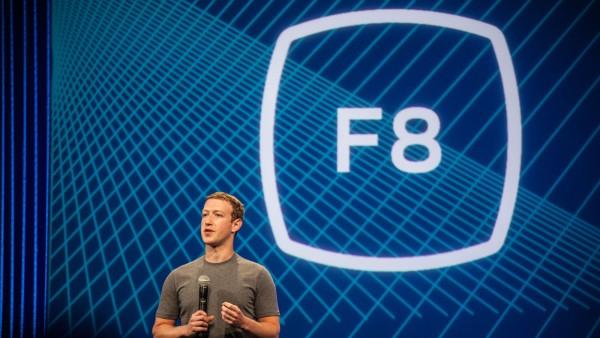 tech this week facebook