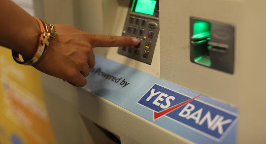 yes-bank-870