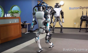 (Pic- Boston Dynamics)