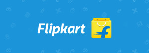 Flipkart-New-Logo