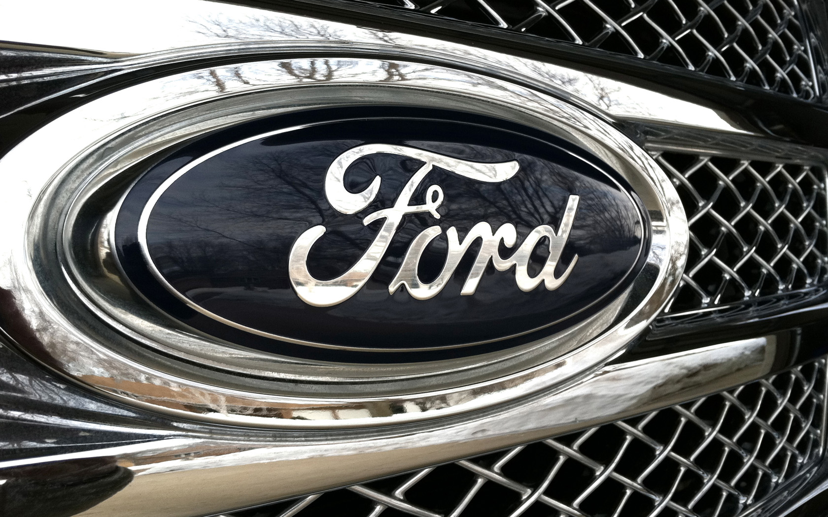 Ford invests $182.2 million in cloud-based software company Pivotal