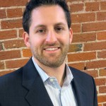 Joseph Freed, CEO & Co-Founder, Byndr Photo