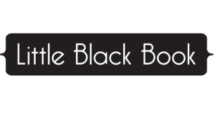 Little-Black-Book-Delhi-Logo-1-e1456232699716
