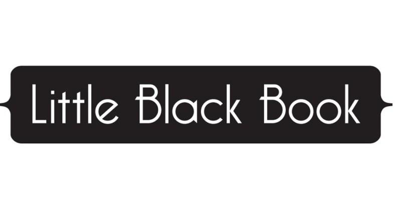 Little-Black-Book-Delhi-Logo-1-e1456232699716