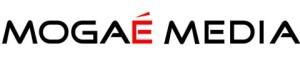 Mogae-media