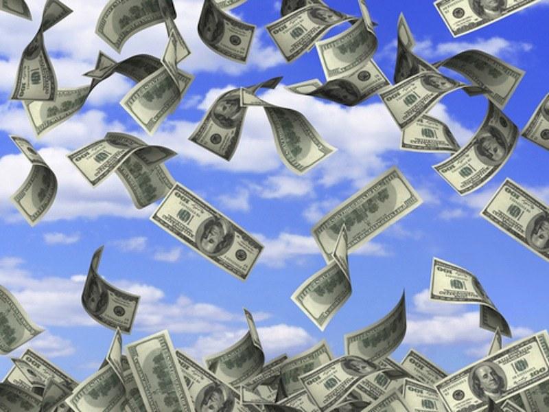 Money-shower-1