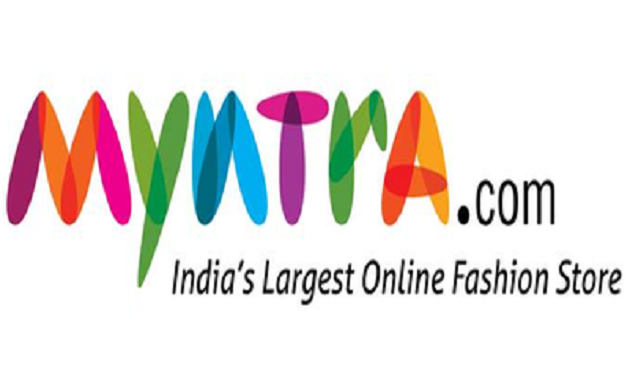 Myntra-Customer-Care-Contact-Phone-Number-1