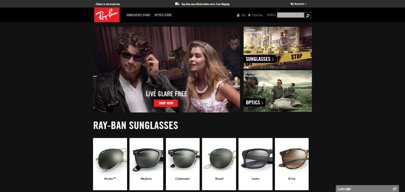 57af724181d46 List Of Fake Ray Ban Websites « Heritage Malta