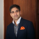 bulk email marketing Rohan Bhargava