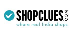 Shopclues_Logo