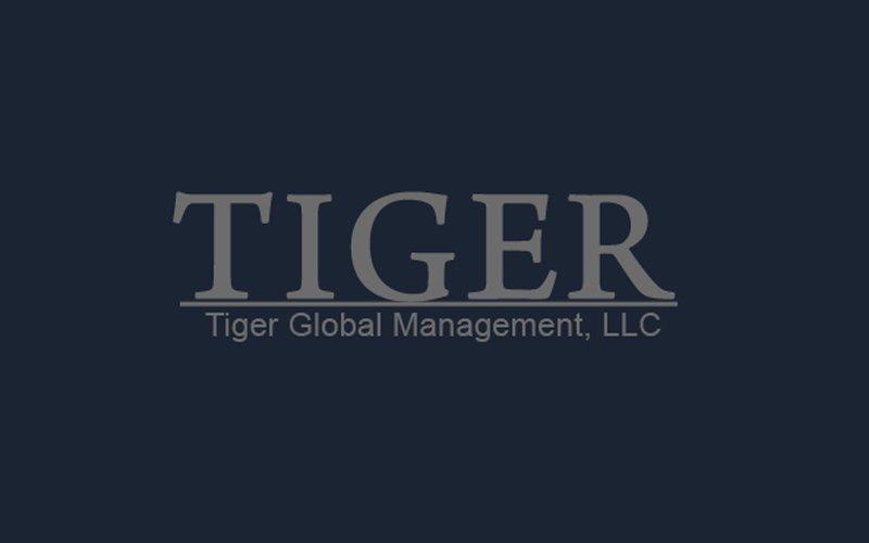 Tiger Global 2016