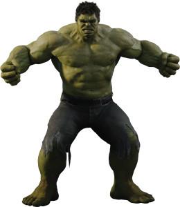 avengers startup hulk (1)