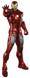 avengers startup iron man (1)