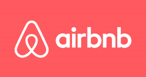 news this week airbnb