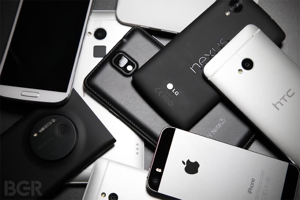 bgr-best-smartphones