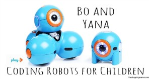 bo-and-yana