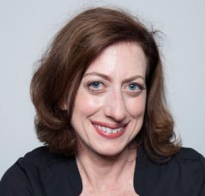 Donna Boyer (Pic-eventbrite.com)