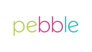 el-reloj-inteligente-pebble-ahor