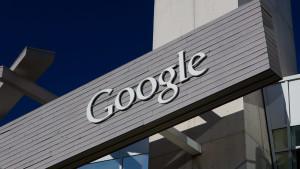 google-building-sign2-ss-1920-600x338