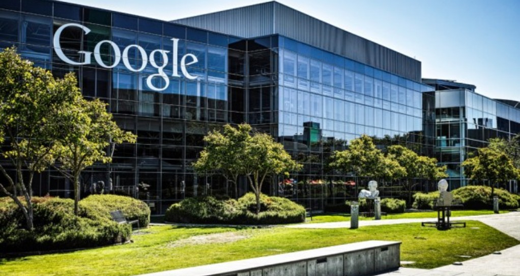 Oracle, Google Return To The Courtroom Over Android