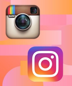 (Pic-Instagram)