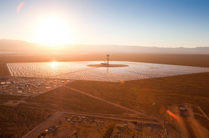 ivanpah-solar-thermal-1