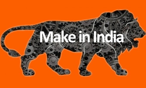 make-in-india-red-SLIDER-e1442860342227