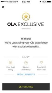 ola-subscription-service-225x400