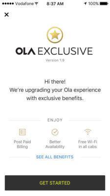 ola-subscription-service-225x400