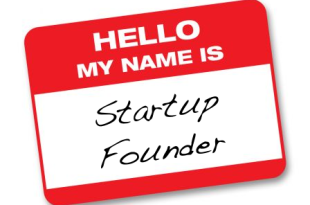 startup-founder-qualities