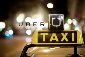 uber2-1-1-1