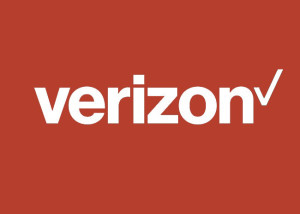 verizon_logo