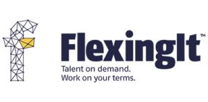 non technical founders flexingit