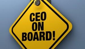 startup CEO advice