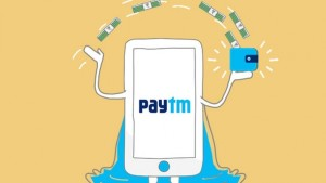 20160318110539-Paytm-wallet-blog3