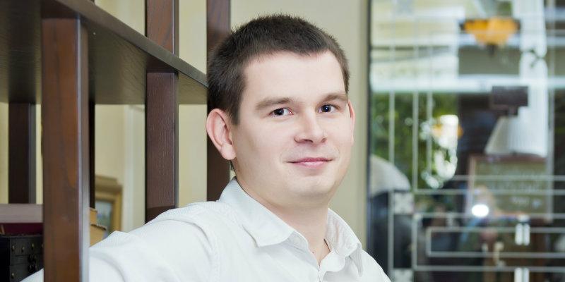 Contentmart-Anton-Rublevskyy