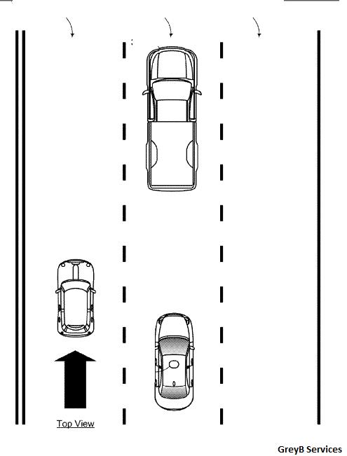 Driverless-car-predicting-expected-movement