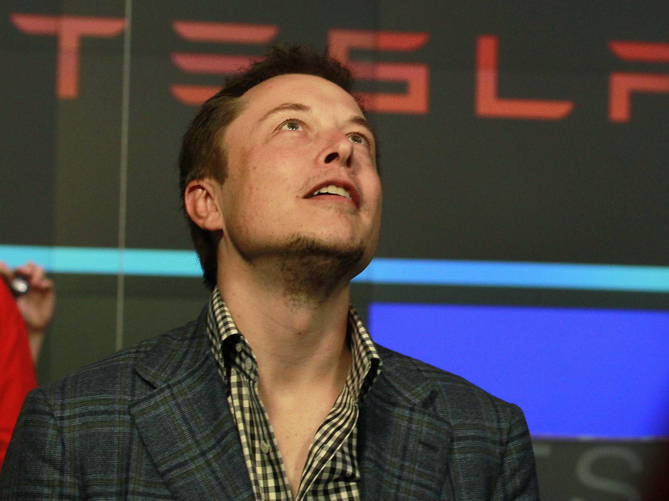 Elon-Musk-