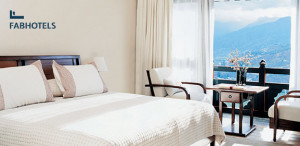 Fab-Hotels