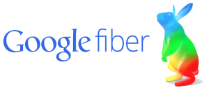 Google-Fiber-jefferly.com-llogo
