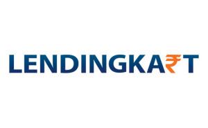 Lendingkart-logo