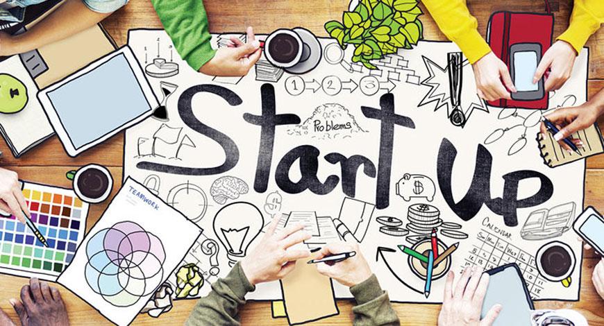 Odisha-startup